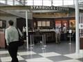Image for Starbucks - Concourse B - ORD - Chicago, IL