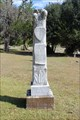 Image for Ernice L. Baker - East Mount Cemetery - Greenville, TX