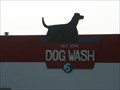 Image for Squeaky Clean Dog Wash, Festus, MO