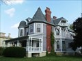 Image for Courthouse Hill Historic District - Janesville, WI