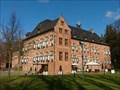 Image for Schloss Reinbek - Schleswig-Holstein, Germany