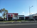 Image for KFC - Tongarra Road, Albion Park, NSW