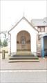 Image for Kapelle - Namedy, Rhineland-Palatinate, Germany