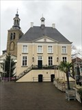Image for Roosendaal, NL