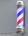 Image for Barber Pole - Bergen op Zoom - the Netherlands