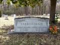Image for 100 - Charles Richard Yarborough - Chandler Memorial Cemetery - Chandler, TX