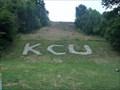 Image for KCU  Kentucky Christian University  -  Grayson, KY