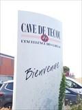Image for Vinovalie, Cave de Técou - Técou (Tarn), France