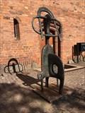 Image for Confiance - Odense, Denmark