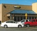 Image for Subway - Wal*Mart Mall - Pulaski, TN