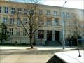 Image for Charles University - 1st Faculty of Medicine, Prague, CZ