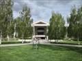Image for Nevada Supreme Court - Carson City, NV
