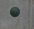 Image for Benchmark at Newarks City Hall (KV0094) - Newark, NJ, USA