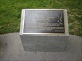 Image for Kenneth L Maddy - Sacramento, CA