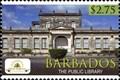 Image for Bridgetown Public Library - Bridgetown, Barbados