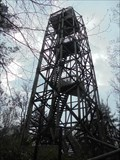 Image for Look-Out Tower Park Berg en Bos - Apeldoorn - The Netherlands