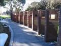 Image for Flight 93 Memorial - Union City, CA