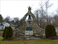 Image for World War I Memorial - Norfolk, CT