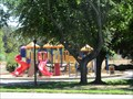 Image for Beeland Park Playground - Vacaville, CA