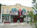 Image for Mar Theatre - Wilmington, IL