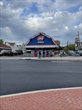Image for Dairy Queen - Stamford, CT