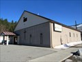 Image for Christian Centre - Grand Forks, British Columbia