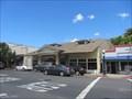 Image for St Helena Star - St Helena, CA