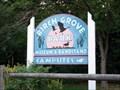 Image for Birch Grove Park -  Northfield, NJ