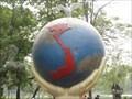 Image for Globe, Hanoi—Hanoi City, Vietnam
