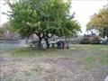 Image for Columbus Park - San Jose, CA