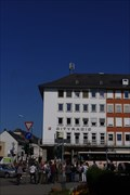 Image for CityRadio Trier 88.4 FM - Trier, Germany
