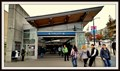 Image for Broadway - City Hall Station (Canada Line) — Vancouver, BC