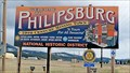 Image for Philipsburg Historic District - Philipsburg, MT