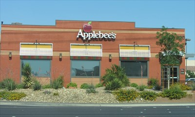 The hostess was so rude it was obnoxious, the manager was rude, instead of replacing my food they charged me twice for it. So much happened Applebee's isnt even worth me wasting my time writing them a bad review - I WILL NEVER GO TO ANOTHER APPLEBEES IN MY LIFE - TRUST ME STAY AWAY FROM THIS LOCATION!!!!!