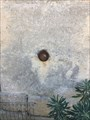 Image for Repère de Nivellement Ancienne Tour