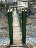 Image for Chestnut Village Bridge  - Sanseong, Korea