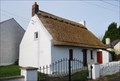 Image for Baltray Cottage