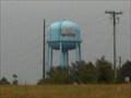 Image for Madison South Municipal Tank [DF2132]