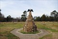 Image for Iredell Veterans Memorial - Troutman, North Carolina