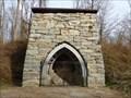 Image for Kent Iron Furnace - Kent, CT