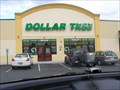 Image for Dollar Tree - Salem, NH