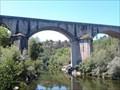 Image for Ponte de Mondim - Mondim de Basto, Portugal