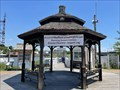 Image for North Water Street Park - Norwalk, CT