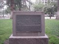 Image for Site of California's First State Capitol, San Jose CA