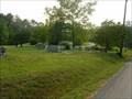 Image for Dividing Ridge Cemetery