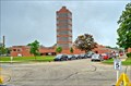Image for Johnson, S.C., and Son Administration Building and Research Tower - Racine WI