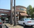Image for Papa Murphy's Pizza - Lakeville St  - Petaluma, CA