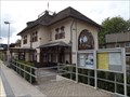 Image for Train Station Alfter-Witterschlick - NRW / Germany