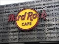 Image for Hard Rock Cafe - Medellin, Colombia