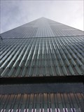 Image for One World Trade Center - New York , NY